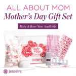 Jamberry giveaway in the face of drama.
