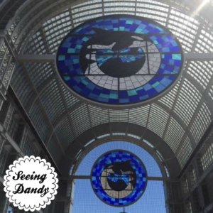 San antonio seaworld giveaway is dandy seeing dandy for World decor auction san antonio