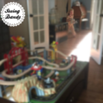 KidKraft Train Table Review