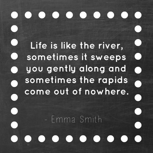 emma smith quote