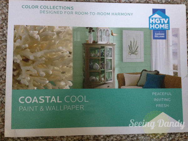 IMG_4249, Sherwin-Williams Color Palette, sherwin williams color palette, color palette, whole house color palette, coastal cool, beach chic color scheme, color scheme, whole house color scheme, Eider White, recycled glass, restful, rapture blue, watery, sea salt, fawn brindle, hearts of palm, pier, cooled blue, accessible beige, Cay, comfort gray, wheat grass, nurture green, curio gray, lemongrass, coastal plain, scanda, blissful blue, HGTV, house painting made easy, easy painting