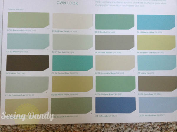 IMG_4250, Sherwin Williams Color Palette, Sherwin Williams Color Palette, Color  Palette,