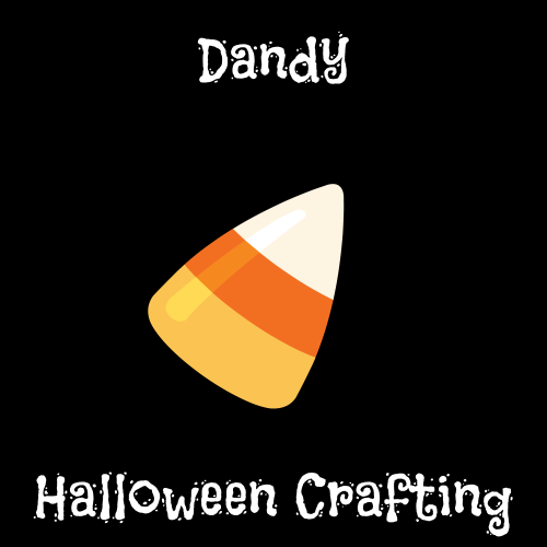 halloween crafts, halloween decorating, halloween ideas, DIY halloween