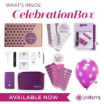 Celebrate Good Times With Jamberry…
