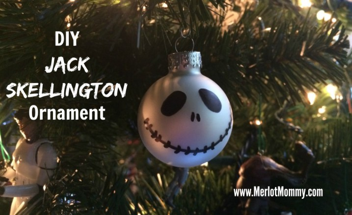 jack_skellington_ornament4