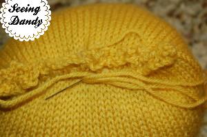 knit pumpkin 10