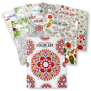 bundle_300px_x_300_coloring_book_bundle_websave_1