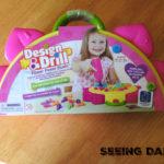 Girl Power Tools Giveaway