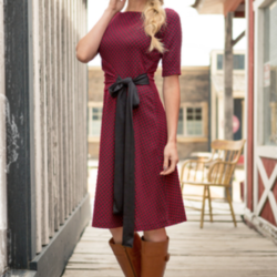 Designer Modest Dresses Up To 75% OFF