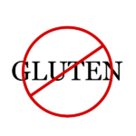 I Have Celiac Disease