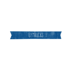 GymBucks Coupons: Top Dandy Items