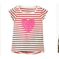 Where To Buy Modest Kids Clothes For Summer Fun