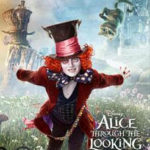 Through The Looking Glass Full Length Trailer