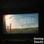 Miracles From Heaven Review: Bring Tissues