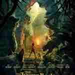 Free Jungle Book Activity Sheets