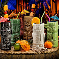 Top 5 Ideas For Star Wars Summer