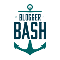 Memories Of Blogger Bash 2015