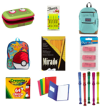 Where To Buy School Supplies Online