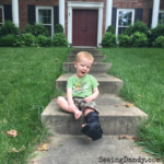 Toddler Fracture: How To Survive It
