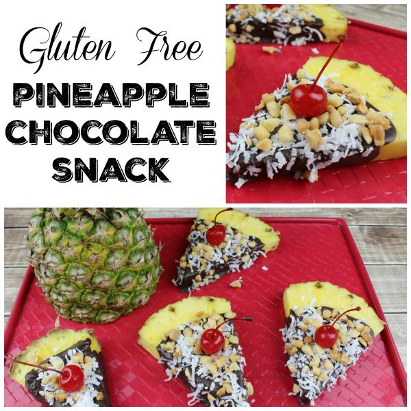 gluten-free-pineapple