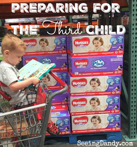 huggies costco-2