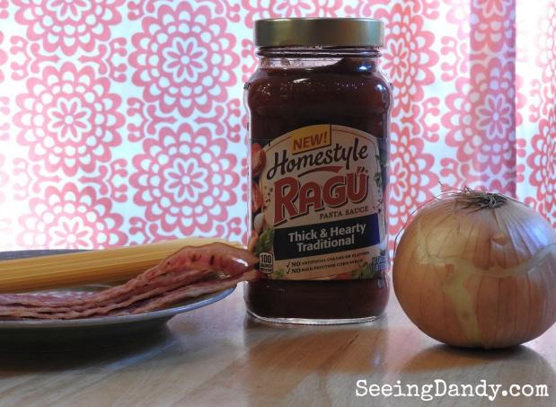 ragu-ingredients
