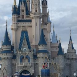 How To Prepare For A Disney Family Vacation