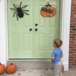 Halloween Seek And Find Printable
