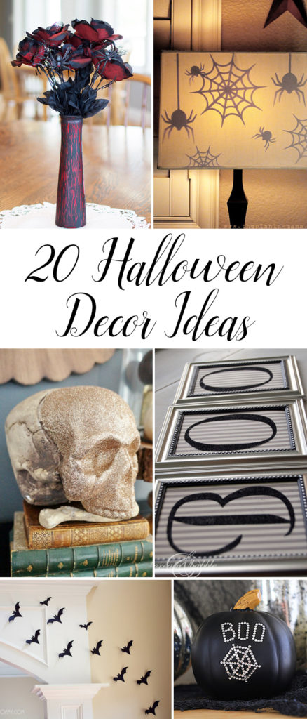 20-halloween-decor-ideas