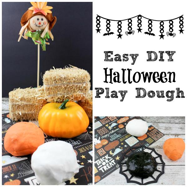 halloween-play-dough
