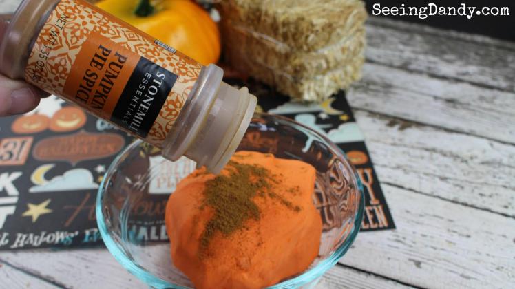 halloween-pumpkin-spice