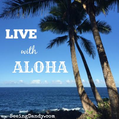 live-with-aloha