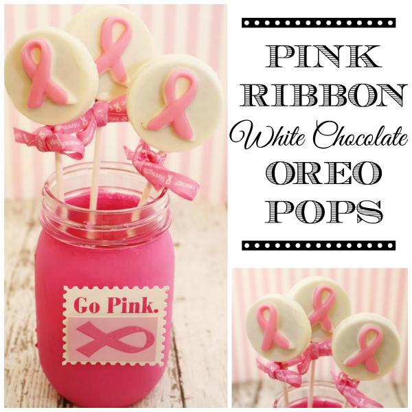 pink-ribbon-cookies