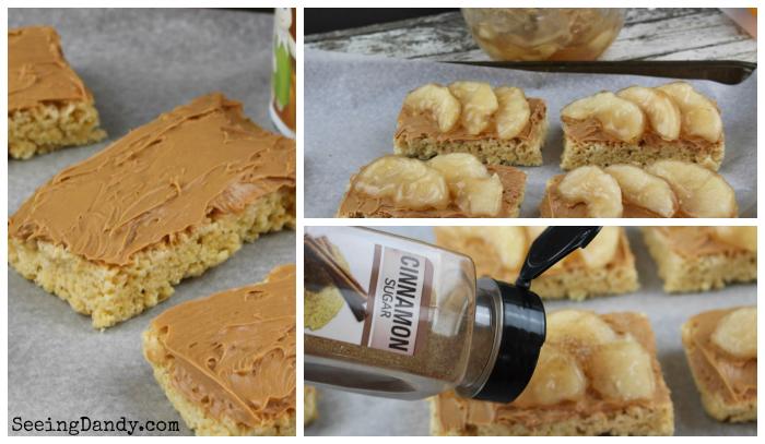 caramel-apple-collage