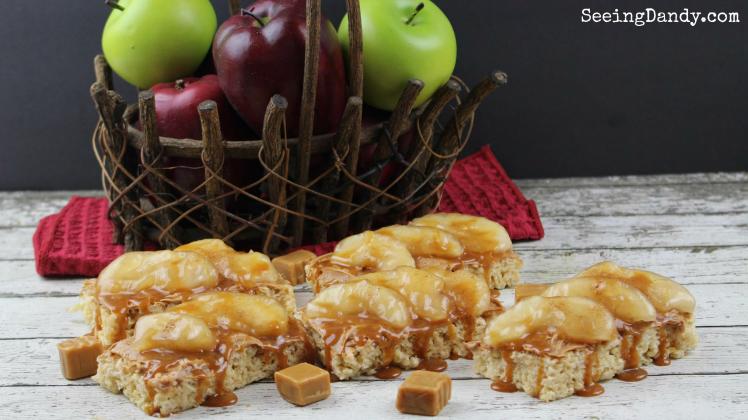 caramel-apple-finished
