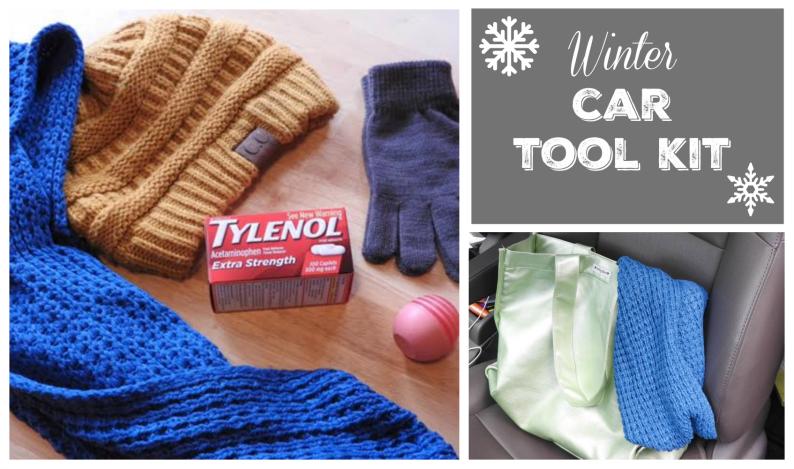 tylenol-tool-kit