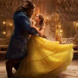Oh My Heart: The Tale As Old As Time