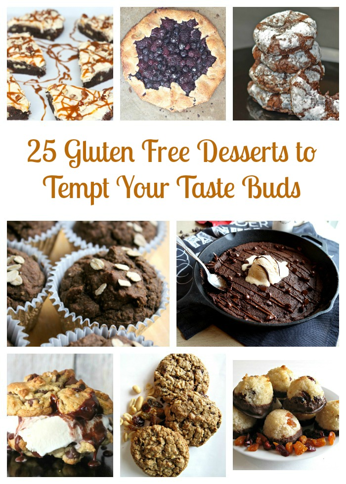 25-gluten-free-desserts-to-tempt-your-taste-buds