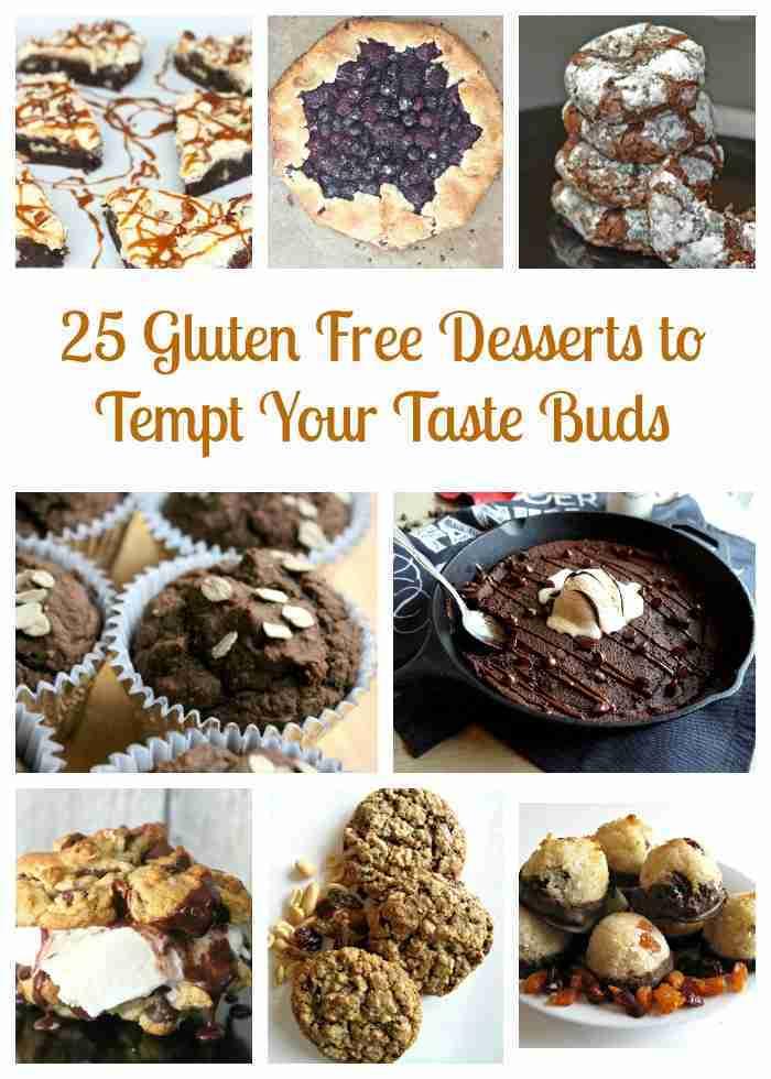 25-gluten-free-desserts-to-tempt-your-taste-buds