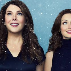 Gilmore Girls Theory To Beat All Other Theories