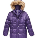 How To Save Big On Family Outerwear