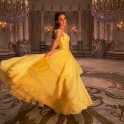 Beauty And The Beast Ticket Sale + FREE Coloring Sheet