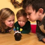 Toddler Golden Birthday: How To Celebrate