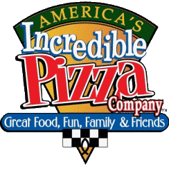 Incredible Pizza Deal – Select Cities!