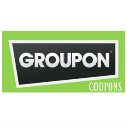 How To Be A Grouponer With Groupon Coupons