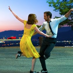 La La Land Movie Ticket Sale: Buy One Get One Free!