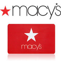 Super Saturday Sale At Macy's + Giveaway