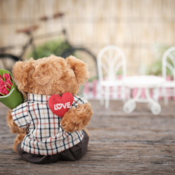 10 Best Valentine Gift Ideas For Kids
