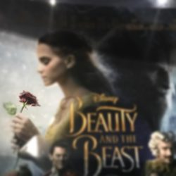 Why I'm Taking My Daughter To See Beauty And The Beast