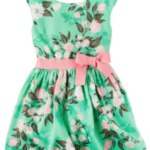 Where To Find Girls Easter Dresses (4-6x)